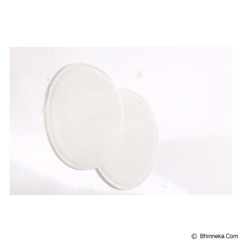 BAJU HAMIL CANTIK Breast Pad [BA001] - Putih - Breast Care