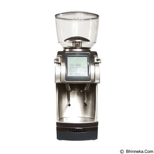 BARATZA Forte-AP (Merchant) - Mesin Kopi Espresso / Espresso Machine