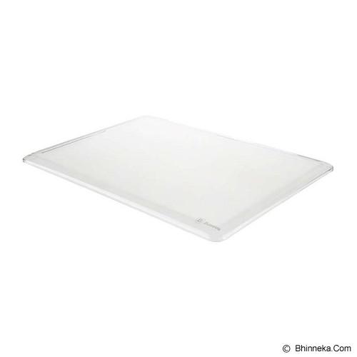 BASEUS Baseus Sky Case for Apple Macbook Pro Retina 13 Inch - Transparent - Notebook Carrying Case