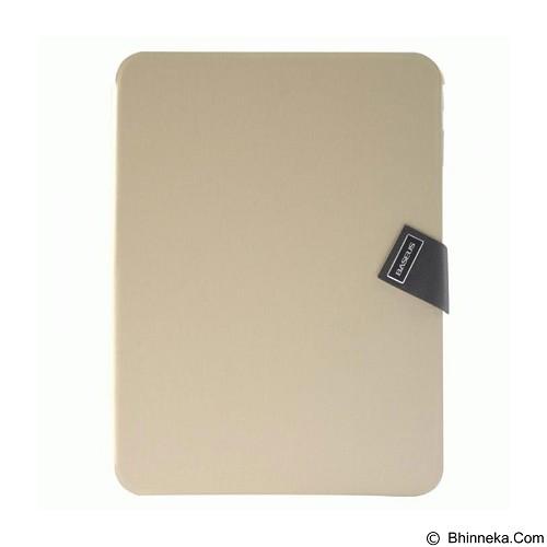 BASEUS Faith Leather Case Samsung Galaxy Tab 3 10.1