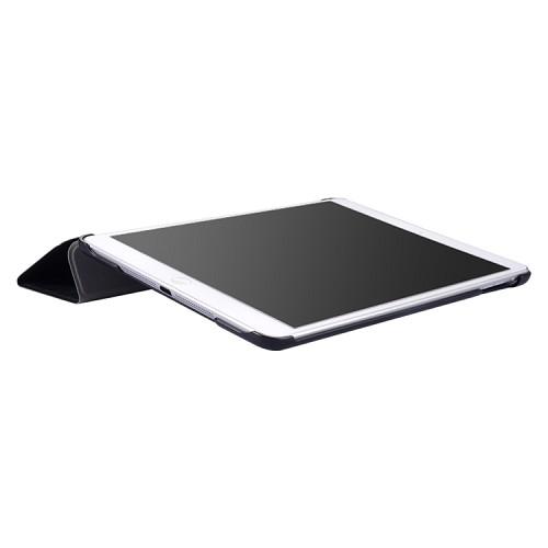 BASEUS Folio Series Case for Apple iPad Air - Black - Casing Tablet / Case