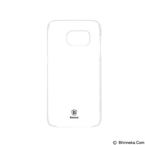 BASEUS Sky Case Samsung Galaxy S7 (Merchant) - Casing Handphone / Case