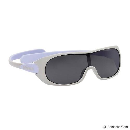 BEABA Kids Mask Sunglasses [930166 AB] - Grey - Beauty and Fashion Toys