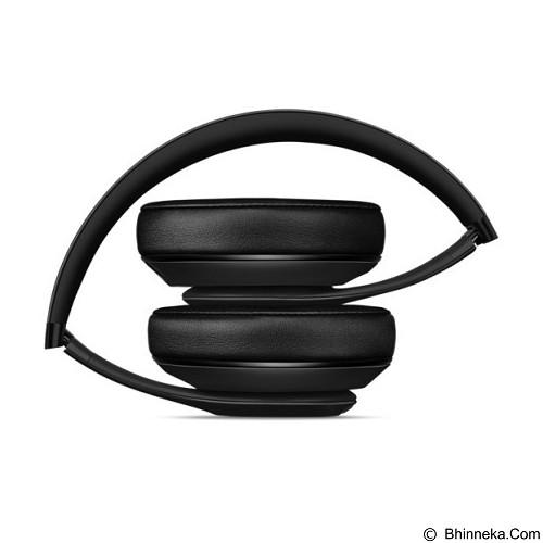 BEATS™ BY DRE™ Studio 2 Wireless Over-Ear Headphone [MHAJ2PA/B] - Matte Black - Headphone Portable