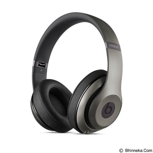 Beats by dre studio 2 wireless over-ear headphones