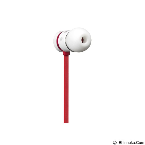 BEATS™ BY DRE™ urBeats™ 2 In-Ear Headphone [MHD12PA/A] - Gloss White - Earphone Ear Monitor / Iem