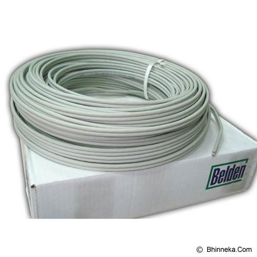 BELDEN UTP Cable Cat. 5e - Network Cable Utp