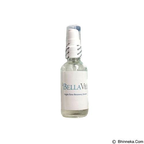 BELLAVEI Night Time Recovery Serum (Merchant) - Serum Wajah