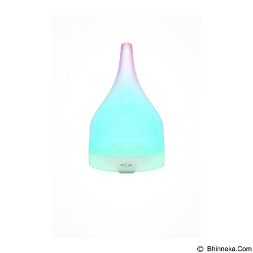 BELLI TO BABY Humidifier Besar (Merchant) - Baby Air Humidifier