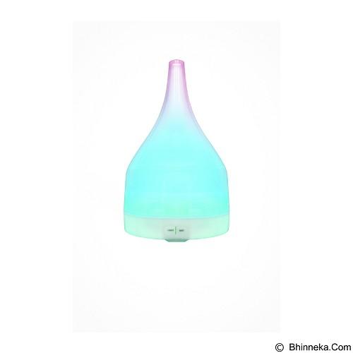 BELLI TO BABY Humidifier Besar (Merchant) - Baby Air Humidifier