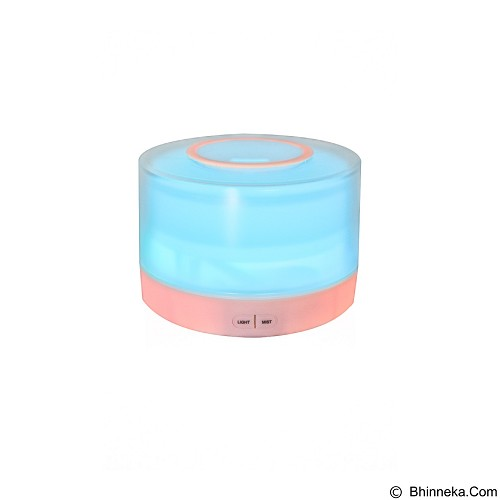 BELLI TO BABY Humidifier Bulat (Merchant) - Baby Air Humidifier