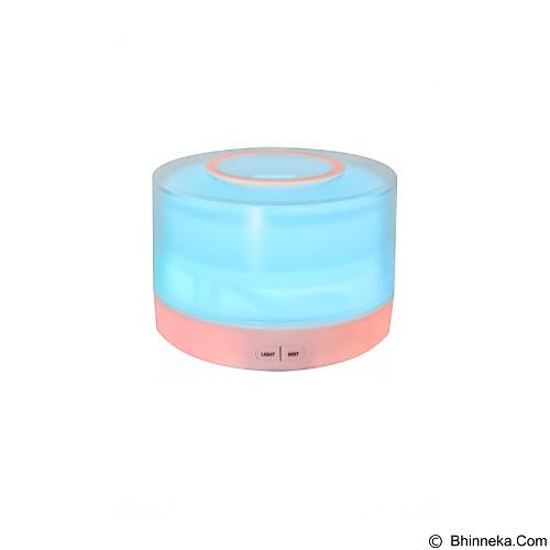 BELLI TO BABY Humidifier Bulat (Merchant) - Baby Air Humidifier