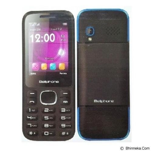 BELLPHONE BP-138 - Handphone Gsm