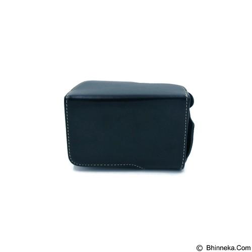 BEMPIT STORE Camera Case A6000 - Hitam (Merchant) - Camera Compact Pouch