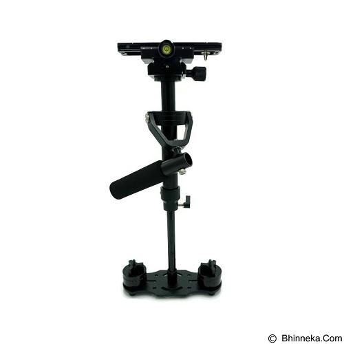 BEMPIT STORE Steadycam [S-40] (Merchant) - Camera Handler and Stabilizer