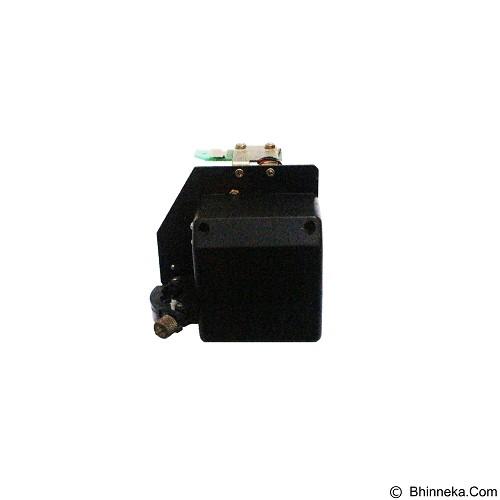 BENGKELPRINT Carriage Double Cutter Position Jinka (Merchant) - Spare Part Printer