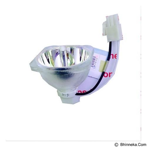 BENQ Lampu Projector for MP515 (Merchant) - Projector Lamp
