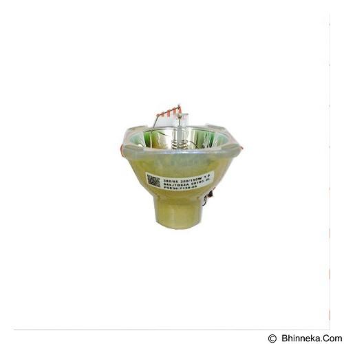 BENQ Lampu Projector for MP611 (Merchant) - Projector Lamp