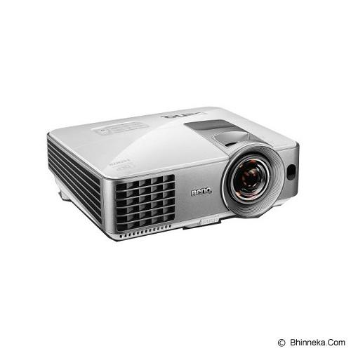 BENQ Projector [MW632ST] - Proyektor Seminar / Ruang Kelas Sedang