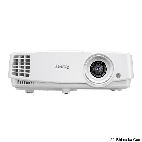 BENQ Projector [MH530] - Proyektor Ruang Meeting / Pertemuan Kecil