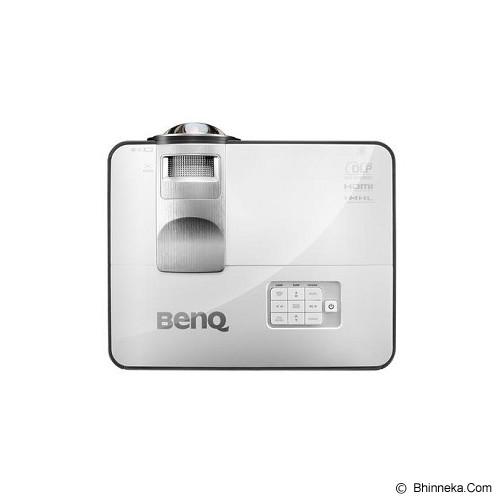 BENQ Projector [MW824ST] - Proyektor Interaktif