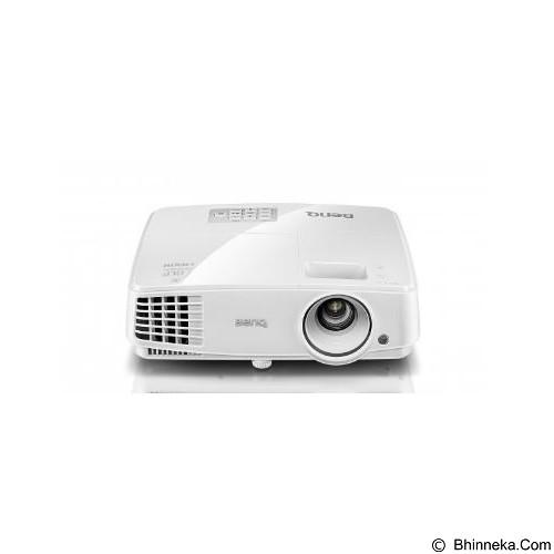 BENQ Projector [MX528P] - Proyektor Seminar / Ruang Kelas Sedang