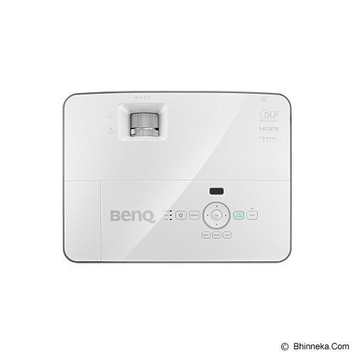 BENQ Proyektor [MX704] - Proyektor Konferensi / Auditorium Besar