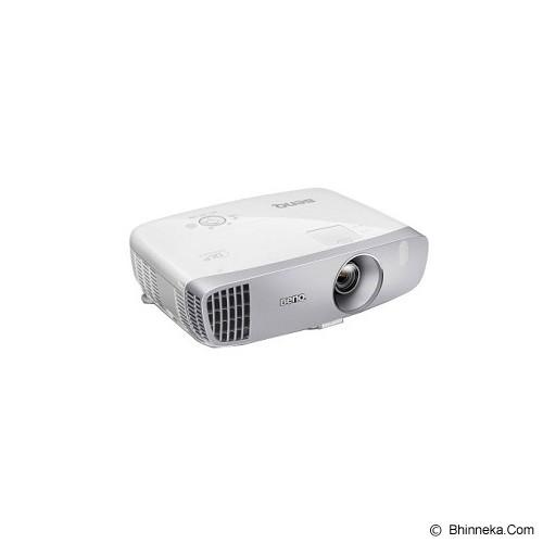 BENQ Projector [W1110] - Proyektor Seminar / Ruang Kelas Sedang