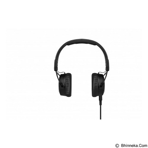 BEYERDYNAMIC Custom Street - Headphone Full Size