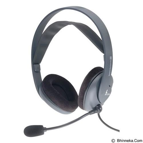 BEYERDYNAMIC Headphone [DT-234 PRO] (Merchant) - Headphone Full Size