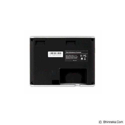 BIO-FINGER Mesin Absensi [AT-300] (Merchant) - Mesin Absensi Digital Standalone