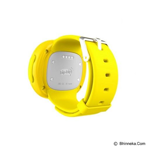 BIP-BIP Family Guardian V2 - Creamy Yellow - Smart Watches