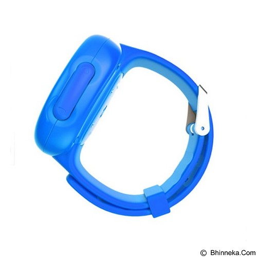BIP-BIP Family Guardian V2 - Frosty Blue - Smart Watches