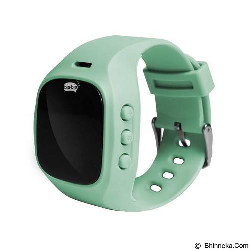 BIP-BIP Watch - Baby Blue - Smart Watches