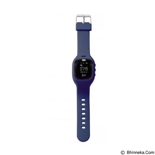 BIP-BIP Watch Series v.1 - Hurray Blue - Smart Watches