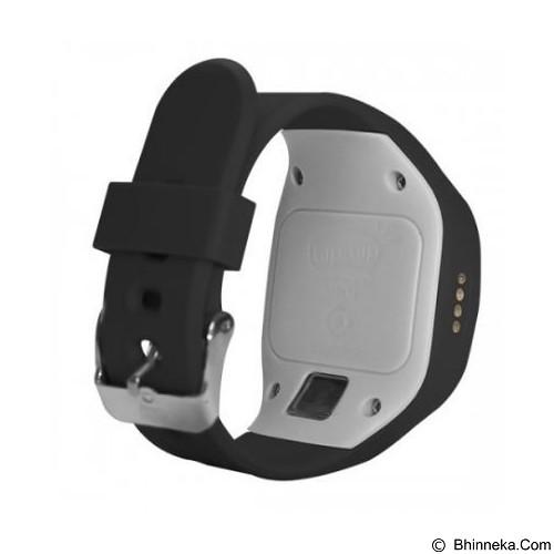 BIP-BIP Watch Series v.1 - Treasure Black - Smart Watches
