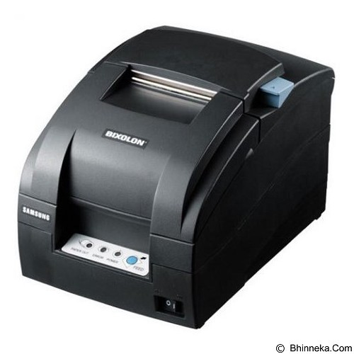 BIXOLON SRP-275IIIAG USB + Ethernet - Printer Pos System