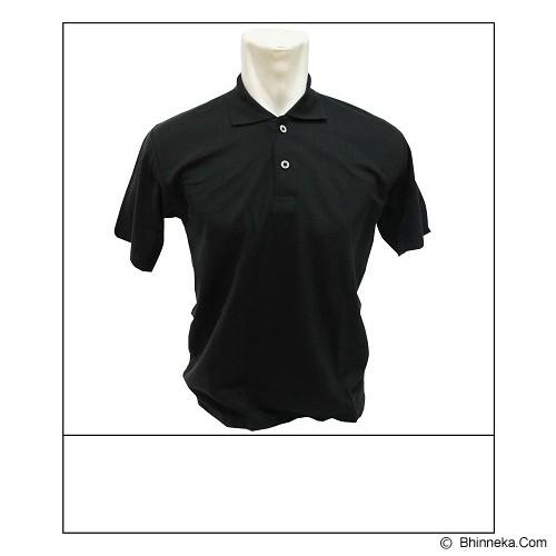 BKP Polo Size M [PSPE06.00HO] - Polo Pria