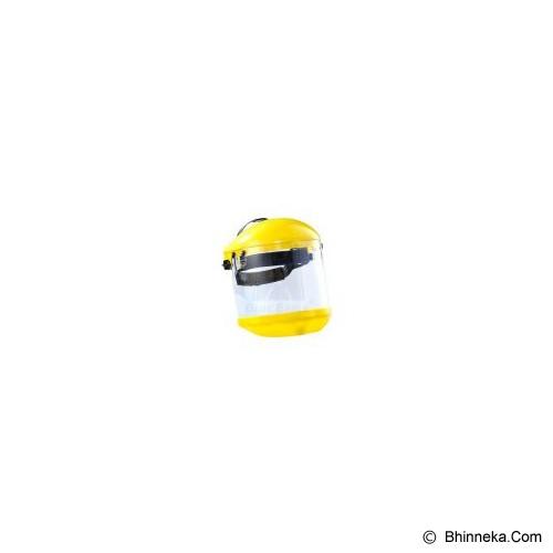 BLACKHAWK PFC-83 Size 8 - Helm Proyek / Safety Helmet
