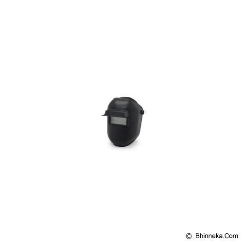 BLACKHAWK Weld Helmet 701 - Helm Proyek / Safety Helmet