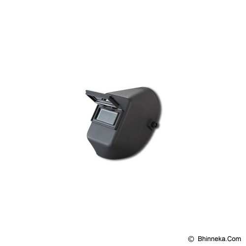 BLACKHAWK Weld Helmet 750 - Helm Proyek / Safety Helmet