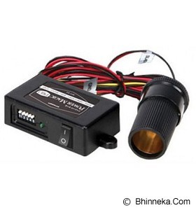 BLACKVUE Power Magic Pro (Merchant) - Aksesori Kamera Mobil