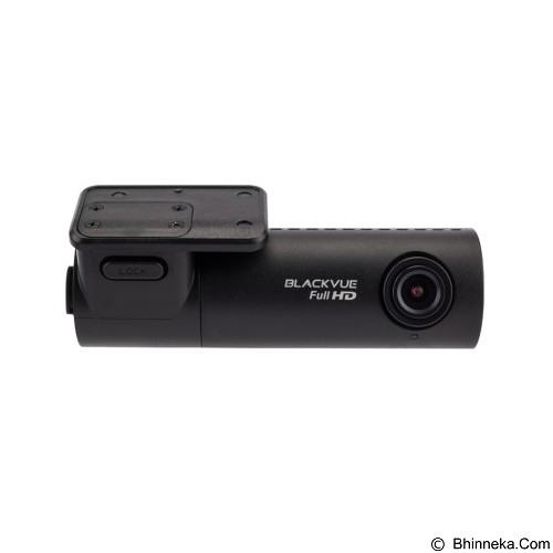BLACKVUE Blackbox Mobil [DR450-1CH] - Kamera Mobil