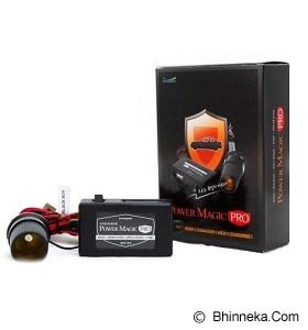BLACKVUE Power Magic Pro - Aksesori Kamera Mobil