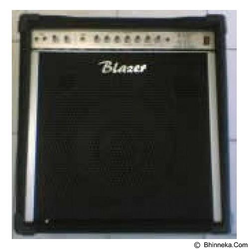 BLAZER Keyboard Amplifier [KB-400] - Keyboard Amplifier