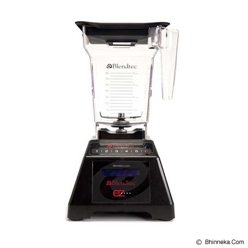BLENDTEC Xpress - Blender