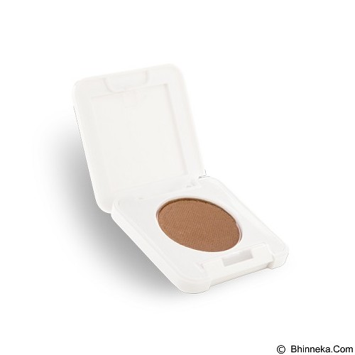 BLESS Eye Shadow ES02 [Merchant] - Eye Shadow
