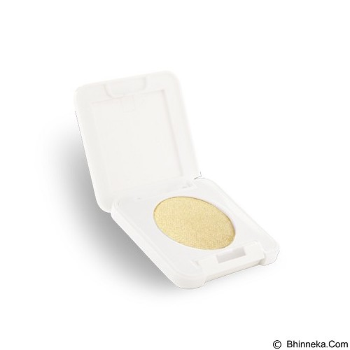BLESS Eye Shadow ES05 [Merchant] - Eye Shadow