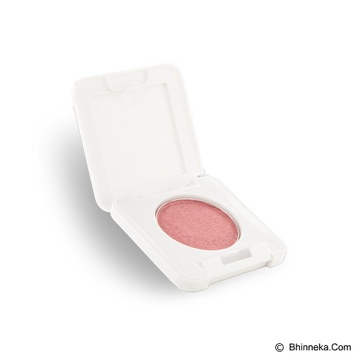 BLESS Eye Shadow ES06 [Merchant] - Eye Shadow