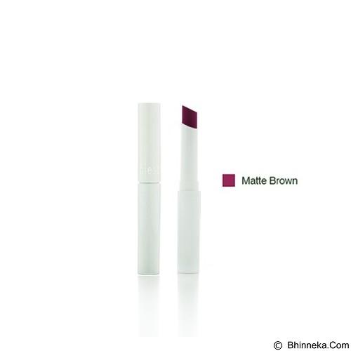 BLESS Lipstick LS01 [Merchant] - Lipstick